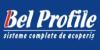 BEL PROFILE SRL
