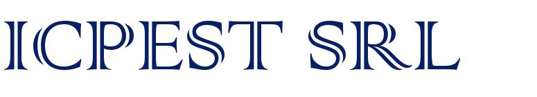 S.C. ICPEST S.R.L.