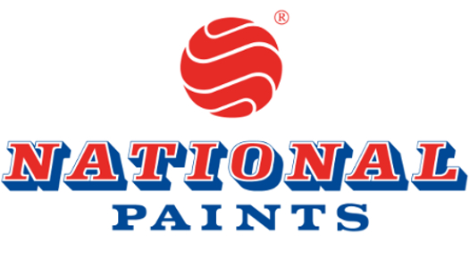 NATIONAL PAINT (Jordan / Romania)
