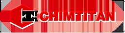 CHIM TITAN (Romania)