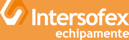 INTERSOFEX
