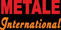 METALE INTERNATIONAL
